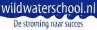 Wildwaterschool
