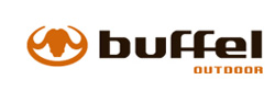 Buffel Outdoor