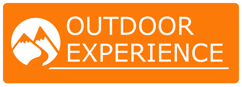 Outdoor Experience
